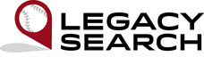 Legacy Search is an executive recruiting firm for professional, collegiate and minor league sports organizations